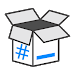 Download BusyBox 1.29.3 APK