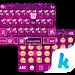 Download Butterfly Emoji Keyboard Theme 14.0 APK