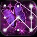 Download Butterfly Pattern Lock Screen 1.0 APK