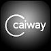Download CAIWAY TV (Phone) 2.17.0 APK