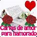 Download ? CARTAS DE AMOR PARA NAMORADO ? 5.6 APK