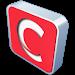 Download CBMLive Mobile 3.03 APK