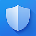 Download CM Security for x86(Intel CPU) 2.1.0 APK
