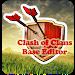 Download COC Base Editor 1.5 APK