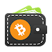Download COMO GANAR BITCOIN 1.0 APK