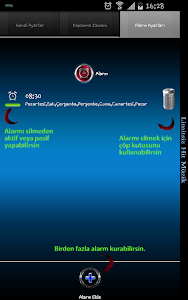 Download COOL 93 Fahrenheit 3.0 APK