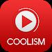 Download COOLISM ฟัง COOLfahrenheit 5.1.4 APK