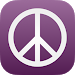 Download CPlus for Craigslist - Officially Licensed 1.7.2 APK