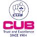 Download CUB Mobile Banking 1.3.1 APK