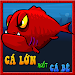 Download Ca Lon Nuot Ca Be (VN) 1.0.13 APK