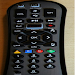 Download Cable Remote Control 5.4.6 APK