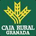 Download Caja Rural Granada 2.5 APK