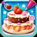 Download Cake Master 3.1.3935 APK