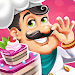 Download Cake Shop: Bakery Chef Story 3.1 APK