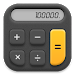 Download Calculator Plus 2.08.1 APK