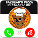 Download Call From Freddy Fazbear Pizza 1 APK