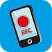 Download Call Recorder 2.0.74 APK