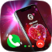 Download Call Screen Themes - Caller Screen, Color Phone 3.4 APK