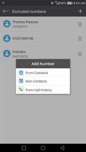 Download Call recorder 29.0 APK