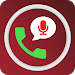 Download Call recorder 31.31.26.21 APK