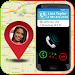 Download Caller ID & Number Tracker 1.0.2.88 APK