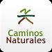 Download Guía de Caminos Naturales 2.0.1 APK
