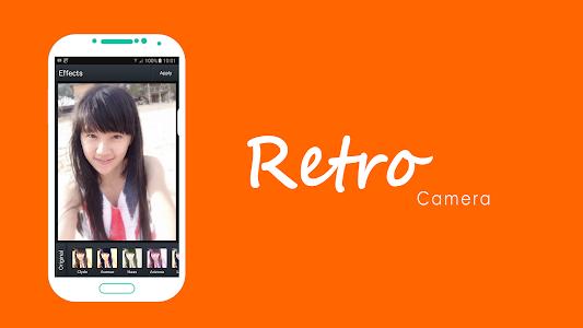 Download Camiu 2017 1.0 APK
