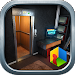 Download Can You Escape - Deluxe 1.1 APK