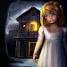 Download Can You Escape - Rescue Lucy from Prison 3.3 APK