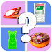 Download Candy Quiz - Become a candy expert 1.0 APK