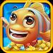 Download Bắn Cá 3D Online 1.3 APK