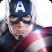 Download Captain America: TWS 1.0.3a APK