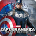 Download Captain America: TWS Live WP 1.2 APK