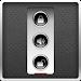 Download Car Alarm 1.1 APK
