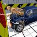 Download Car Crash Test Simulator 1.9 APK