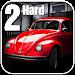 Download Car Driver 2 (Hard Parking) 1 APK