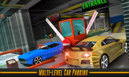 Download Car Parking Game 2016 Pro 1 0 2 Apk Downloadapk Net