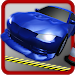 Download Car Parking Simulator 2017 1.0 APK