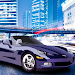 Download Car Run 1.0.3 APK