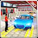Download Car Service Station Parking 1.01 APK