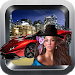 Download Car Sounds 2.1 APK