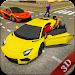 Download Car Theft Real Gangster Squad: City Russian Mafia 1.0.4 APK