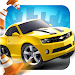 Download Car Town Streets 1.0.17 APK