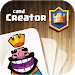 Download Card Creator for CR 1.8.0 APK