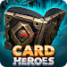 Download Card Heroes 1.31.1620 APK