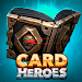 Download Card Heroes - CCG game with online arena and RPG 1.34.1655 APK