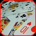 Download Card Wallpaper 1.0 APK