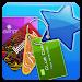 Download CardStar 3.0.5 APK