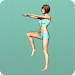Download Aerobics workout at home - endurance training 2.2 APK