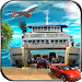 Download Cargo Transporter City Tycoon 1.8 APK